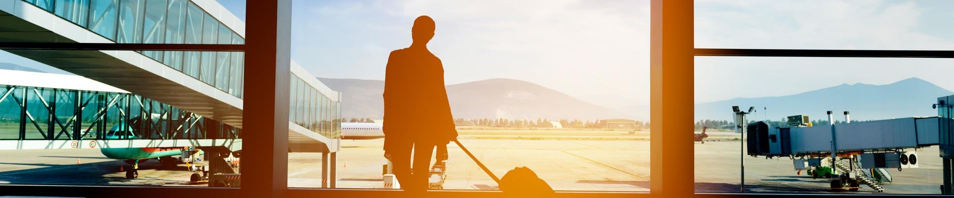 Gründe für einen Reiserücktritt  Reiserücktrittgründe Reiserücktrittkostenversicherung