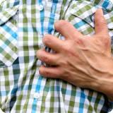 Herzprobleme