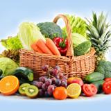Gesunde Ernährung sonnenbrand sonne schutz Tipps reiserücktrittsversicherung