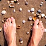 Muscheln Sonnencreme sonnenbrand sonne schutz Tipps reiserücktrittsversicherung