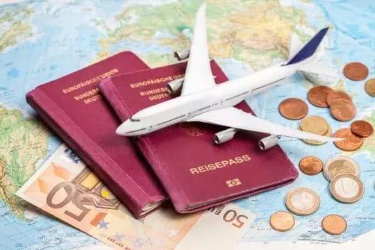 Ratgeber Reise stornieren ohne Reiserücktrittsversicherung