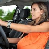 Schwangere schwangerschaft Reiserücktrittsversicherung Reiserücktrittversicherung Reiseabbruchversicherung Reiserücktritt
