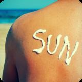 Sonnencreme sonnenbrand sonne schutz Tipps reiserücktrittsversicherung