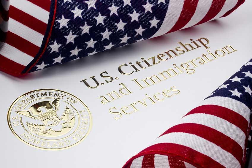 Auslandssemester TravelSecure Auslandskrankenversicherung: Reisekrankenschutz für Schüler & Studenten