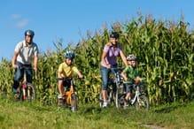 Ist eine Fahrradversicherung sinnvoll?