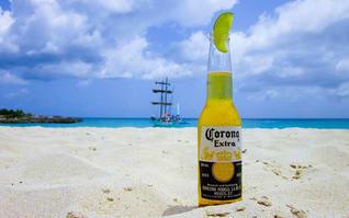 Reisen Corona Reiseschutzbrief Reiseschutz Corona Reiserücktrittsversicherung Auslandkrankenversicherung Auslandreisekrankenversicherung