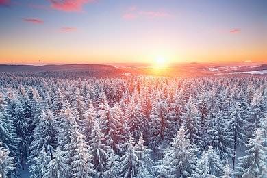 Wo wandern in Deutschland Thüringer Wald Bergungsversicherung Wanderversicherung