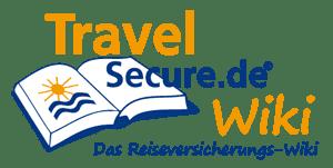TravelSecure Wiki-Logo