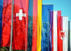Deutschlandpaket Reisekarte4you Jahresreiseversicherung inlandsrückholung