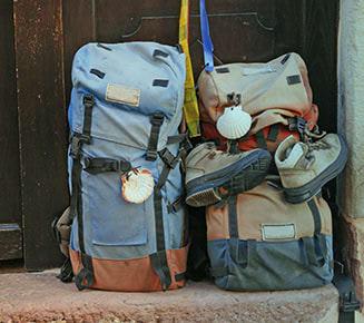 Inhalts- und Gepäckversicherung Camper Sorglos-Paket Preis Umbuchungsschutz Inhaltsversicherung kautionsversicherung Reiseversicherung