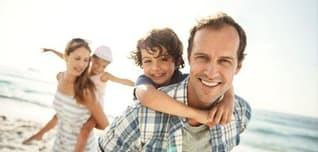 Auslandskrankenversicherung Urlaubsreisen und Geschaeftsreisen