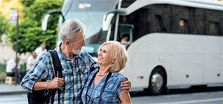 Busreiseversicherung Reiseversicherung Reiserücktrittsversicherung Reiserücktrittversicherung Auslandskrankenversicherung