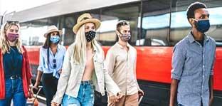 corona-reiseschutzbrief Reiserücktrittskostenversicherung Reiseabbruchversicherung
