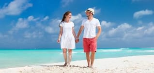 Jahresreiseversicherung