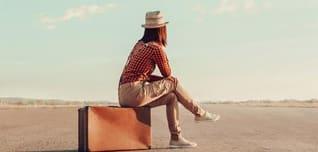 reiseabbruchversicherung Reiserücktrittsversicherung