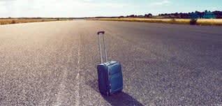 Reisegepäckversicherung Reiseversicherungen Reiserücktrittsversicherung Auslandsreisekrankenversicherung
