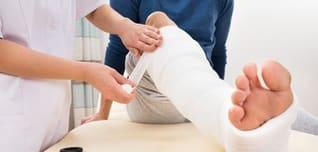 Reiseunfallversicherung Reiseversicherungen Reiserücktrittsversicherung Auslandsreisekrankenversicherung