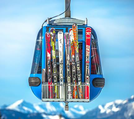 Ski- und Snowboardversicherung Geisskopf, Kniebis Freudenstadt, Bodenmais - Silberberg, Unterstmatt - Hochkopf, Herzogstand - Walchensee, Fellhorn - Kanzelwand