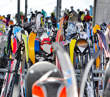 Ski- und Snowboardversicherung Schwangau - Tegelberg Schauinslandbahn Sudelfeld - Bayrischzell Sudelfeld Fichtelberg - Oberwiesenthal Balderschwang Hörnle - Bad Kohlgrub