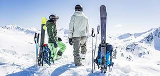 ski-und-snowboardversicherung