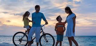 Auslandskrankenversicherung Reiserücktrittsversicherung Reiserücktrittversicherung Reiserücktrittskostenversicherung Reiseabbruchversicherung Reiseunfallversicherung Fahrradversicherung