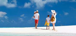 Auslandskrankenversicherung Reiserücktrittsversicherung Reiserücktrittversicherung Reiserücktrittskostenversicherung Reiseabbruchversicherung Reiseunfallversicherung Reise-Sorglos-Paket