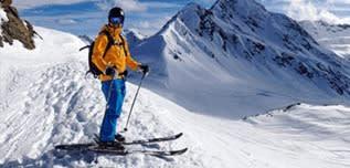 Auslandskrankenversicherung Reiserücktrittsversicherung Reiserücktrittversicherung Reiserücktrittskostenversicherung Reiseabbruchversicherung Reiseunfallversicherung Ski- und Snowboardversicherung