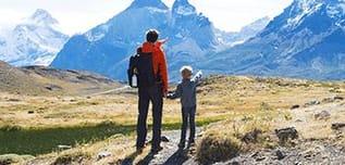 Auslandskrankenversicherung Reiserücktrittsversicherung Reiserücktrittversicherung Reiserücktrittskostenversicherung Reiseabbruchversicherung Reiseunfallversicherung Wander- und Bergsportversicherung