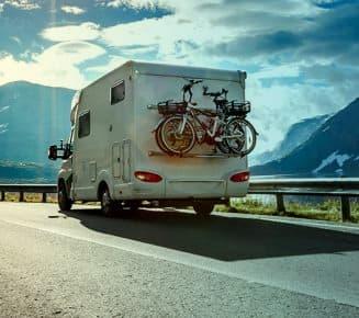 Selbstbeteiligungs-Reduzierung Wohnmobil Camper Sorglos-Paket Preis Umbuchungsschutz Inhaltsversicherung kautionsversicherung Reiseversicherung